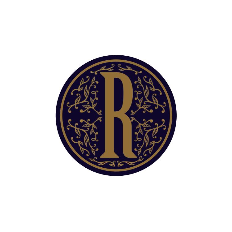 RINOMATO_Icon-R_Cap